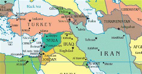 el oriente prximo en situaci 243 n en oriente pr 243 ximo distinci 243 n geogr 225 fica oriente pr 243 ximo oriente medio y extremo