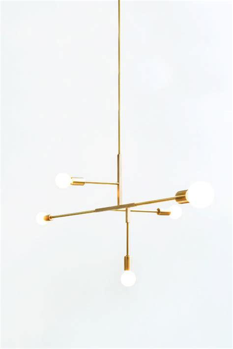 Sputnik Chandelier 17 Best Ideas About Ceiling Lighting On Pinterest