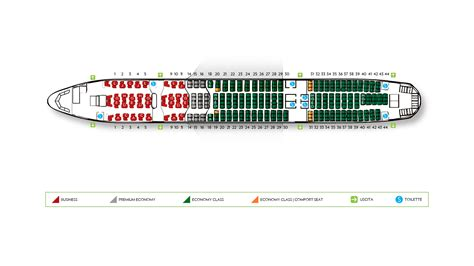 airbus a330 posti a sedere flotta flotta alitalia