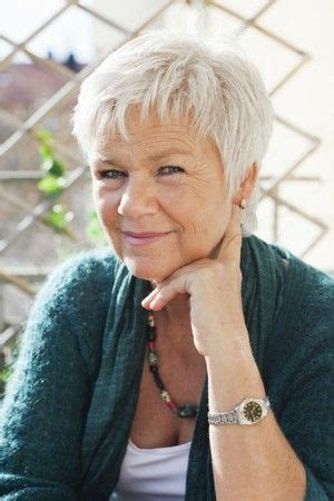 hair cut for senior citizens 25 best ideas about gray hairstyles on pinterest gray