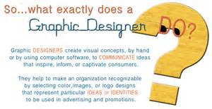 How To Get A Job As An Interior Decorator About Graphic Design Graphic Design Technology