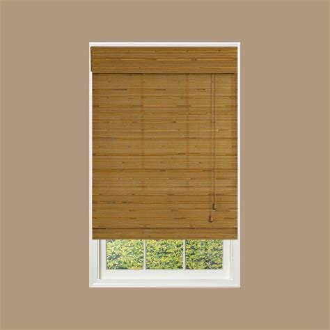 light blocking roman shades radiance capri natural light filtering bamboo roman shade