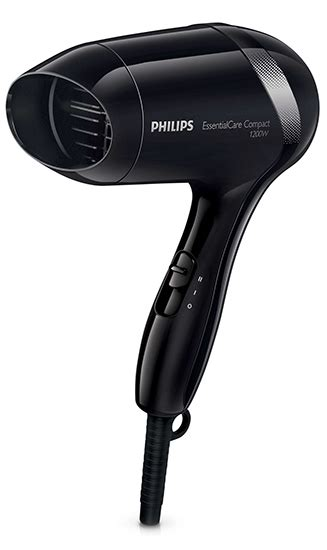 Best Denki Singapore Hair Dryer 11 best hair dryers for all budgets from s 50 to