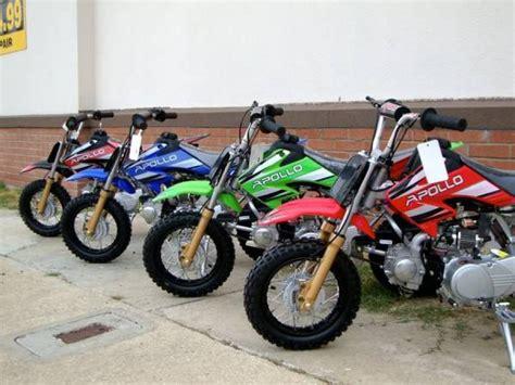 Brand New 70cc Dirt Bike Texas My Bike Parts Games