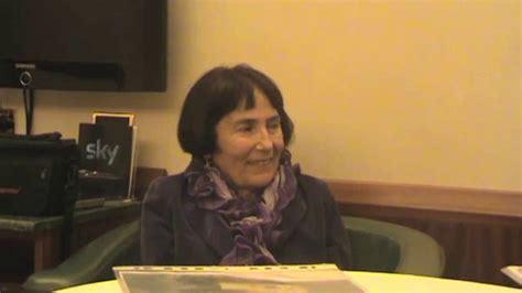 gabriella mereu fiori di bach intervista a gabriella mereu on vimeo