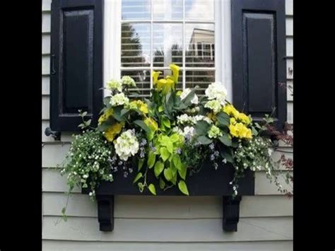 window boxes cheap outdoor window boxes cheap wood plastic flower boxes