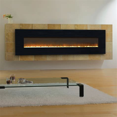 stand alone fireplace electric number one growing fast hearth home magazine
