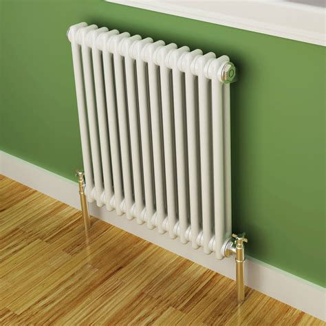 runtal column radiators b q radiators designer types 18 radiators covers wallpaper