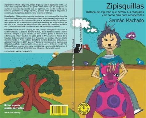 escribir una novela corta demora novela corta darabuc