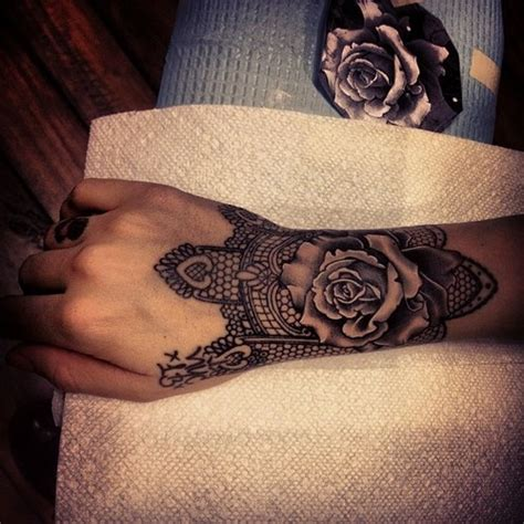 wrist cover up tattoos designs wrist cover up tattoos