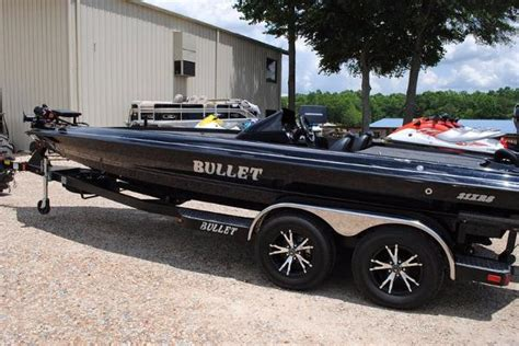 bullet boats sale bullet 21 xrs boats for sale boats