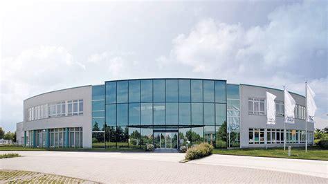 Autohaus Audi Leipzig by Neues Service Trainingscenter Er 246 Ffnet Autohaus De