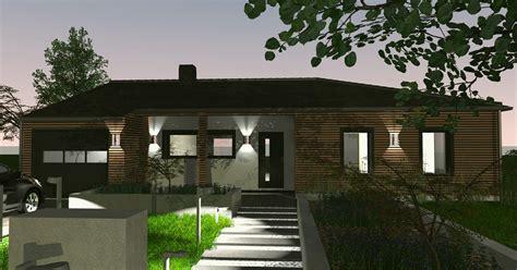 Logiciel De Construction Maison Edifit Le Logiciel Architecture 3d Avec Budget En Temps R 233 El