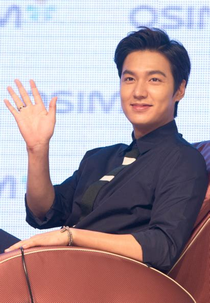 film lee min ho our english teacher lee min ho suzy bae may tie the knot now or two years
