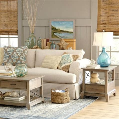 Coastal Living Room Furniture by 25 Best Ideas About Coastal Living Rooms On Coastal Inspired Decorative Living