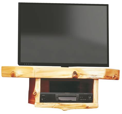 dvd player shelves cedar corner tv shelf with dvr dvd player shelf 14241