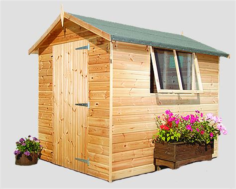 Local Sheds For Sale sheds for sale cullompton redwood timber redwood timber buildings your local logs