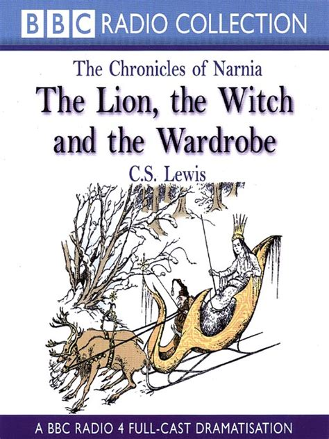 The The Witch And The Wardrobe Facts by Waterstones Books Ebooks Kindles Textbooks And