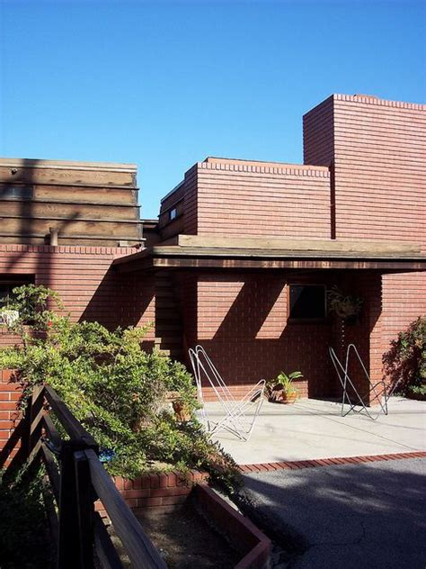 sturges house 1939 by architect frank lloyd wright skyeway 3733 best images about frank lloyd wright usonian homes