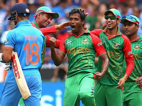 india vs bangladesh india vs bangladesh prediction practice match who will