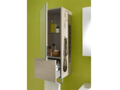 armoire salle de bain fly 40 armoires de salle de bains d 233 coration