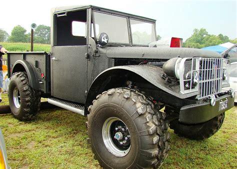trucks cool cool trucks hd cool free