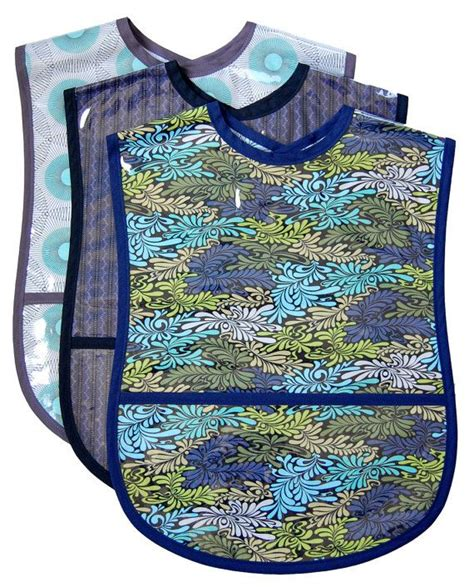 pattern making vest 17 best images about adult bibs on pinterest vests free