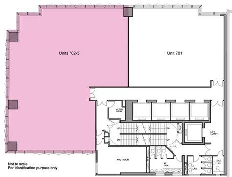 siheyuan floor plan www elizahittman com 100 100 siheyuan floor plan 100