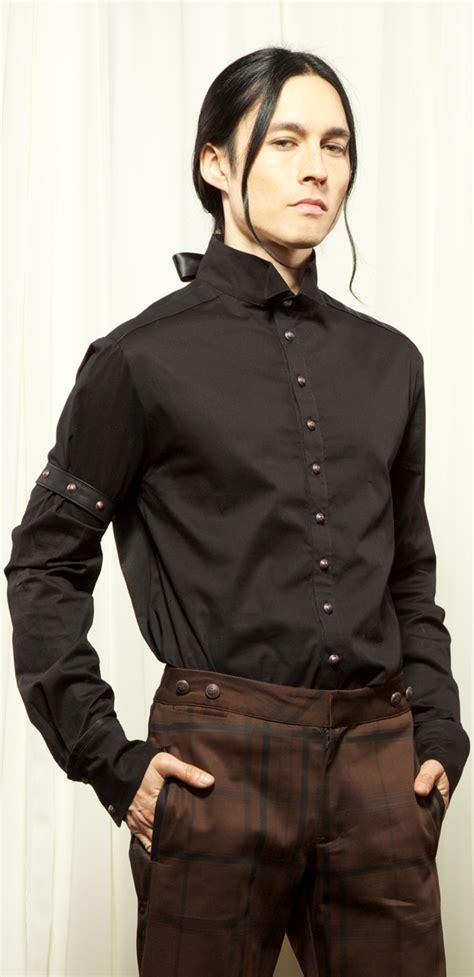 lip service clothing accessories mens fashion