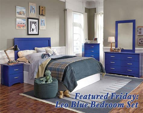 American Freight Bed Frames American Freight Bed Frames King Frames Bed Frames American Freight Steel Frame Antique