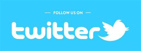 follow us on j 248 tul