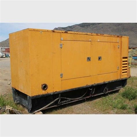 25 best ideas about diesel generator for sale on