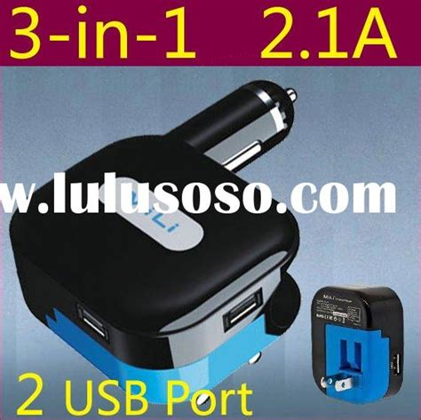 Charger Samsung 3output 2 1a 2 whip chargers walmart whip chargers walmart manufacturers in lulusoso page 1