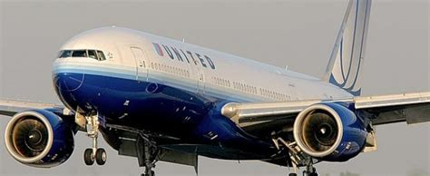 united airlines military com united airlines military discount