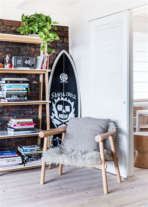 surf style home decor 17 best ideas about surf decor on pinterest surf style