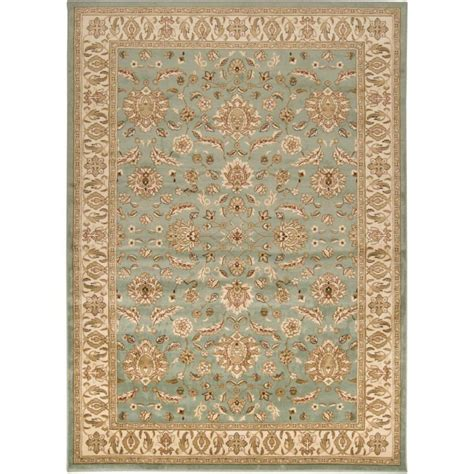 Traditional Area Rugs Canada Discount Accent Rug
