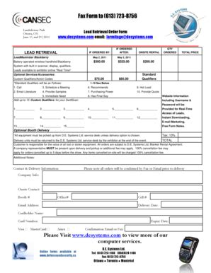 Fillable Online Defenceandsecurity Fax Form To 613 723