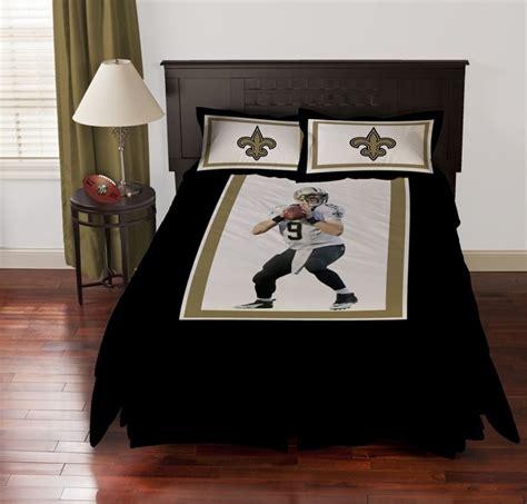 new orleans saints bedroom set 1000 images about new orleans saints on pinterest