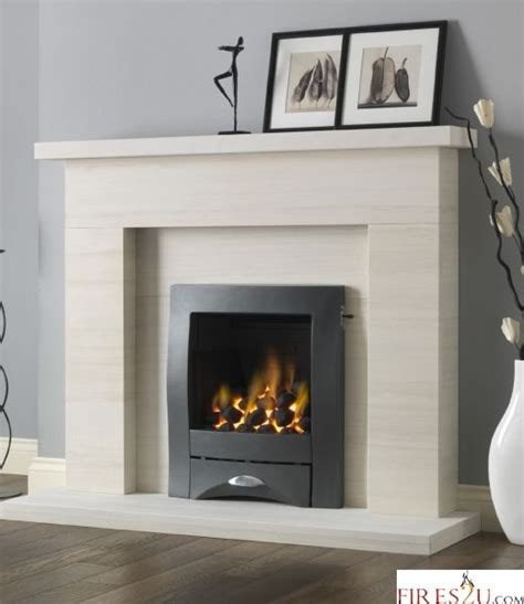 Fireplace Suites Gas by 1000 Ideas About Fireplace Suites On Electric