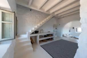nice mid century modern bedroom furniture #6: Sterna-Nisyros-Residence_1.jpg