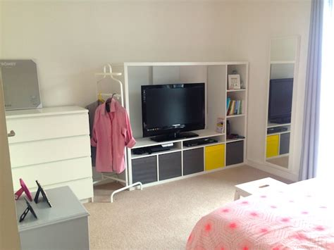 ikea bedroom makeover ikea makeover 28 images how to makeover your ikea malm