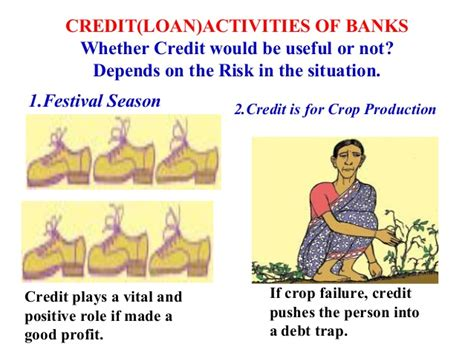 Formal Sources Of Credit Do Not Include Money And Credit By J K Dogra K V Delhi Cantt No 3