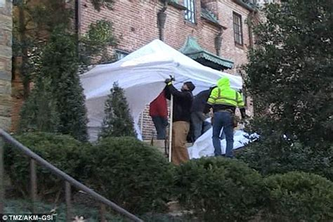 obamas new 5 3m washington dc home renovated to include