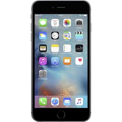 apple iphone   gb price  pakistan