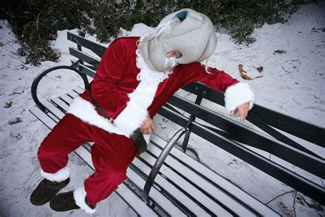 Grommet Ostrich Pillow by Dave Barry S 2014 Gift Guide Miami Herald Miami