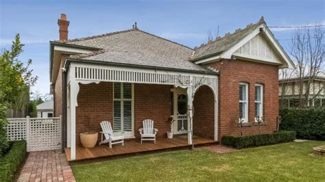 australia house how aldi is pushing up house prices in australia