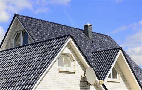 look at this roof reviews asphalt shingle roof versus metal roof roofmaster ottawa