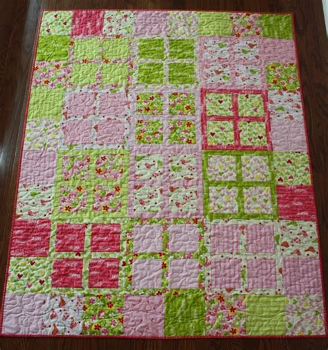 Beginning Quilting Projects by 2214 Best Quilting Images On Quilting Ideas