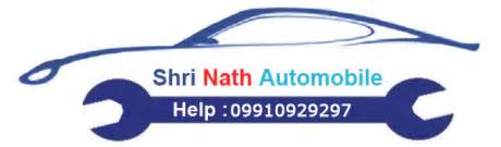 Renault Noida Sector 63 Shri Nath Auto Parts India Pvt Ltd Opc 9810837026