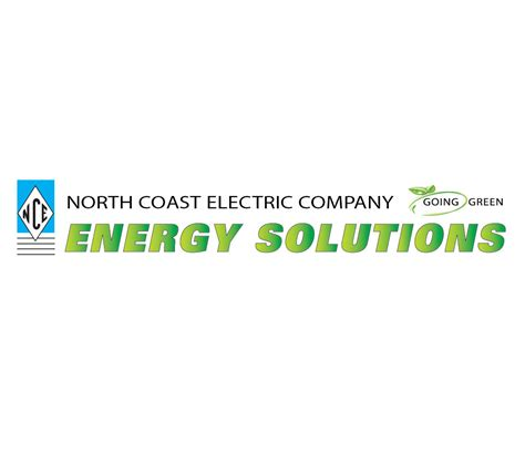 westhills kia energy solutions coast electric